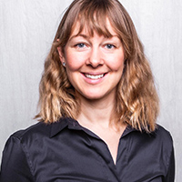 Profil Annemarie Rainer, Coaching, Hypnosetherapie