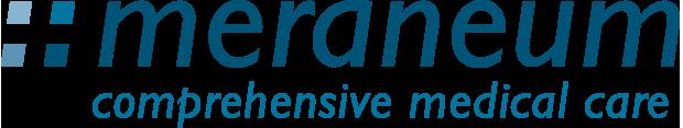 Meraneum Logo